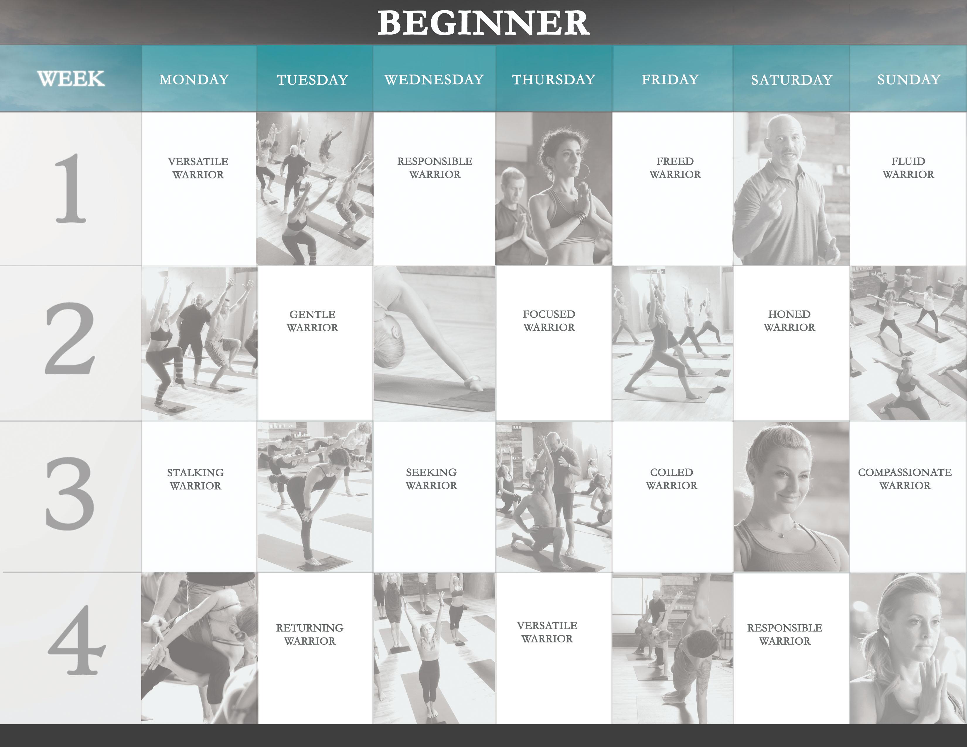 YW_beginner_cal-1