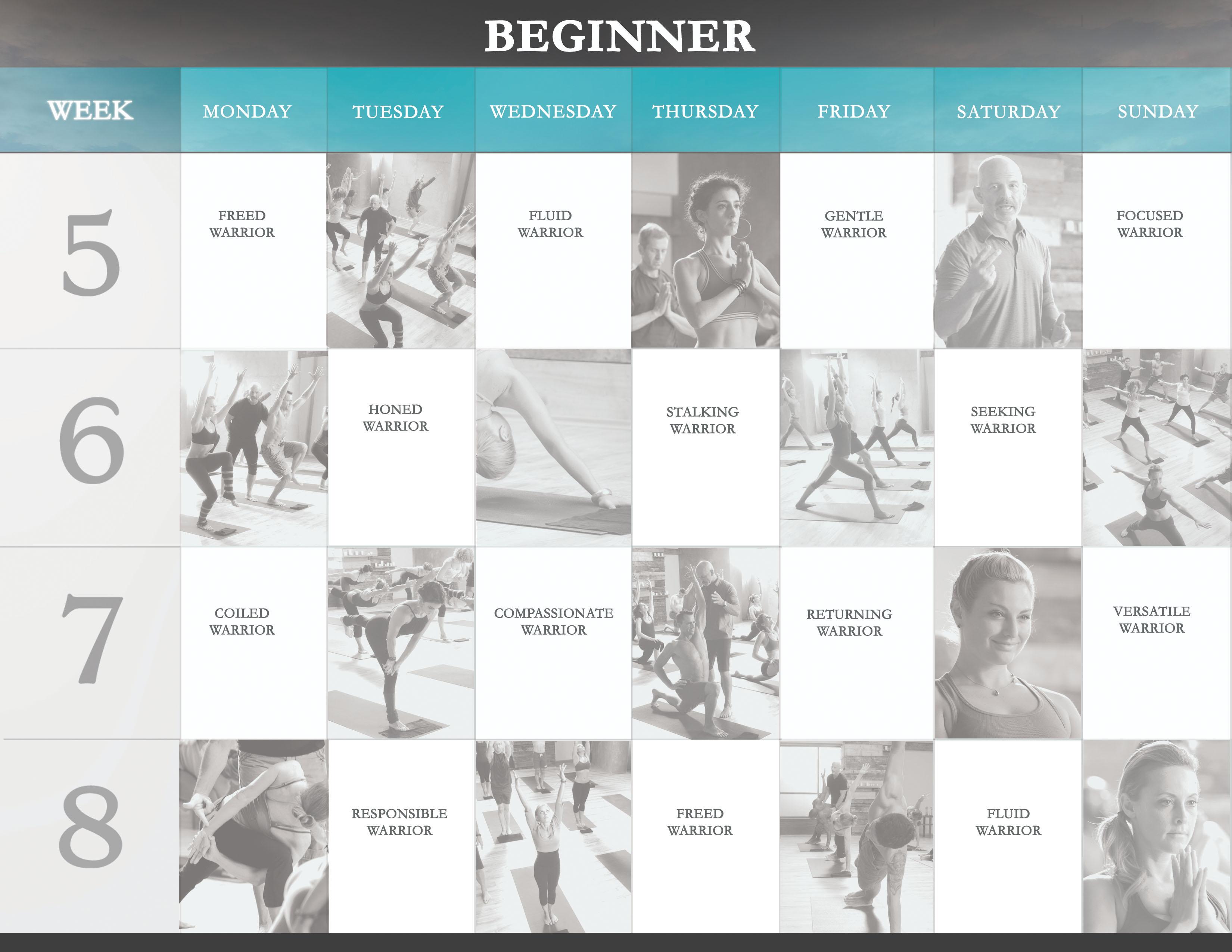 YW_beginner_cal-2