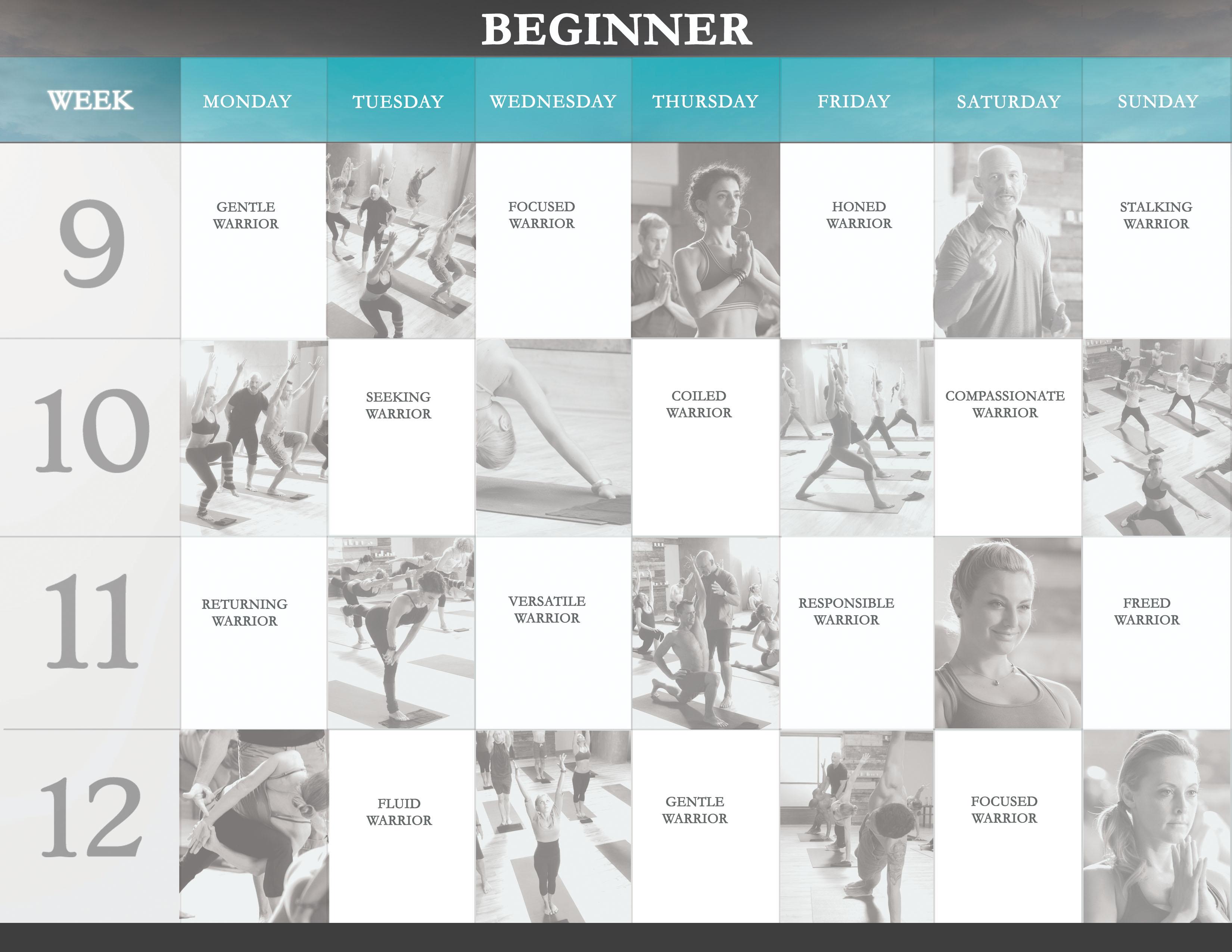 YW_beginner_cal-3