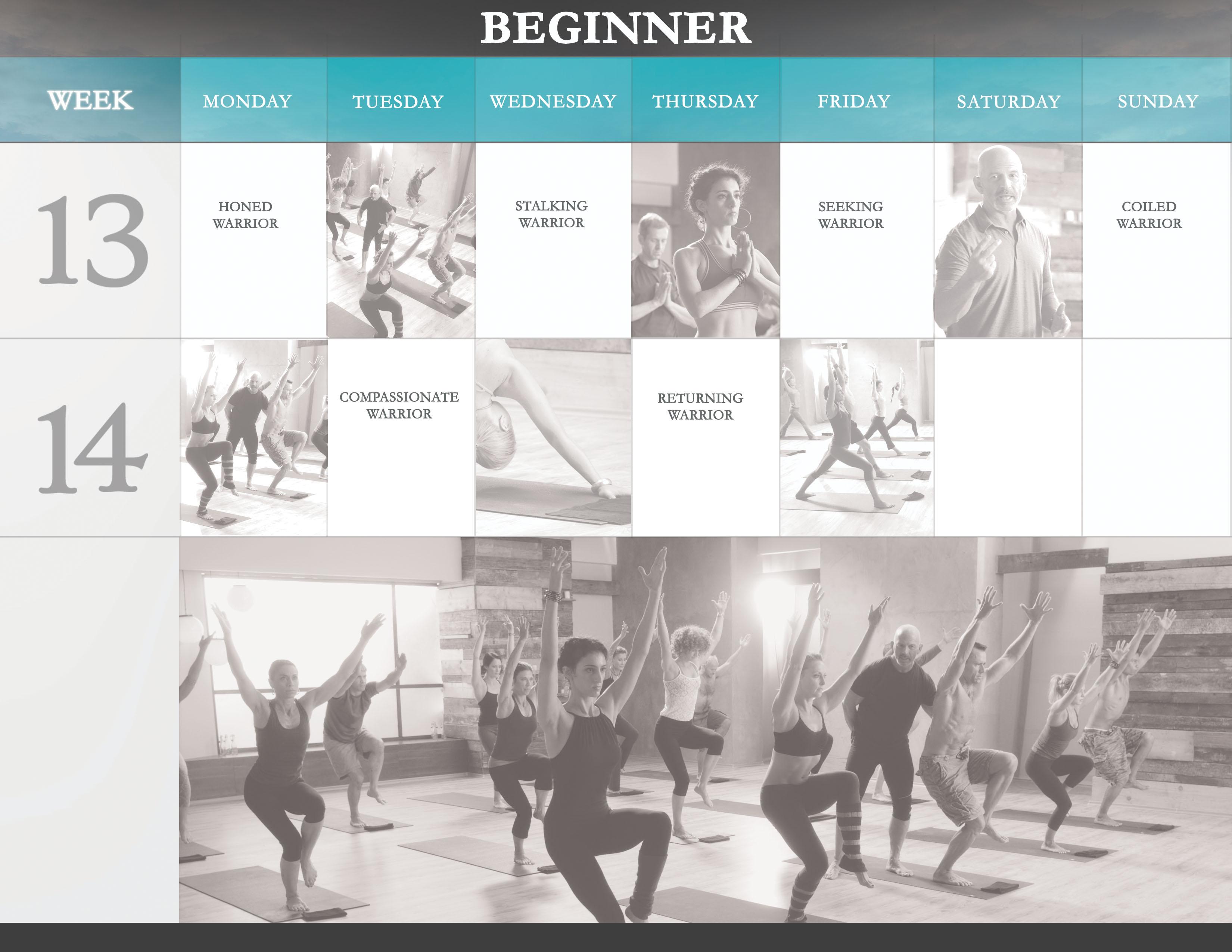 YW_beginner_cal-4