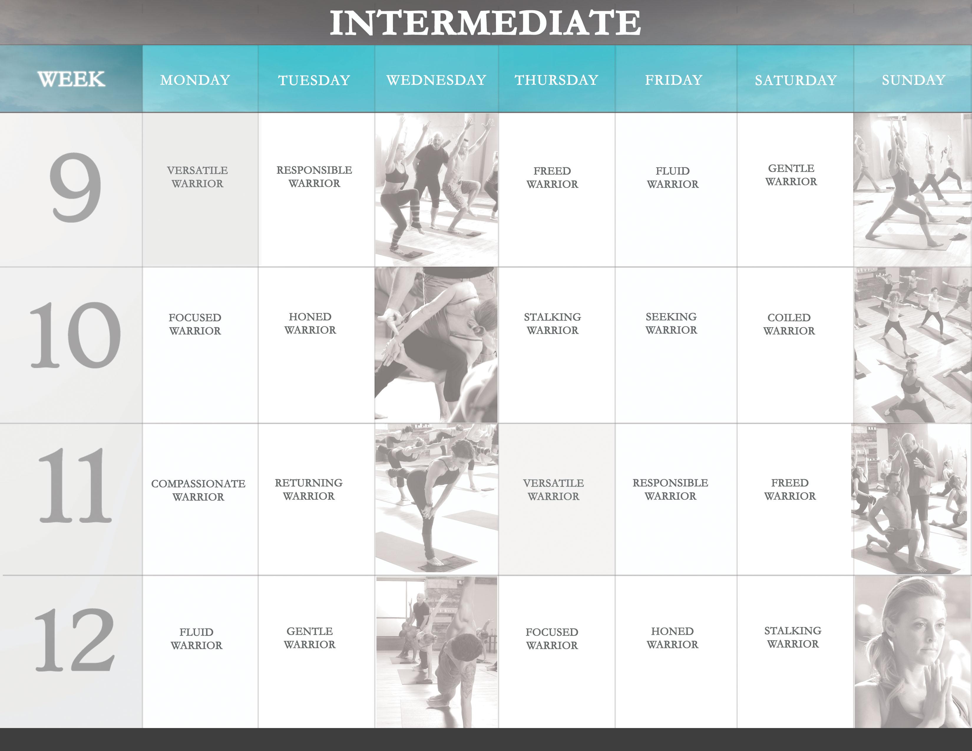 YW_intermediate_cal-3