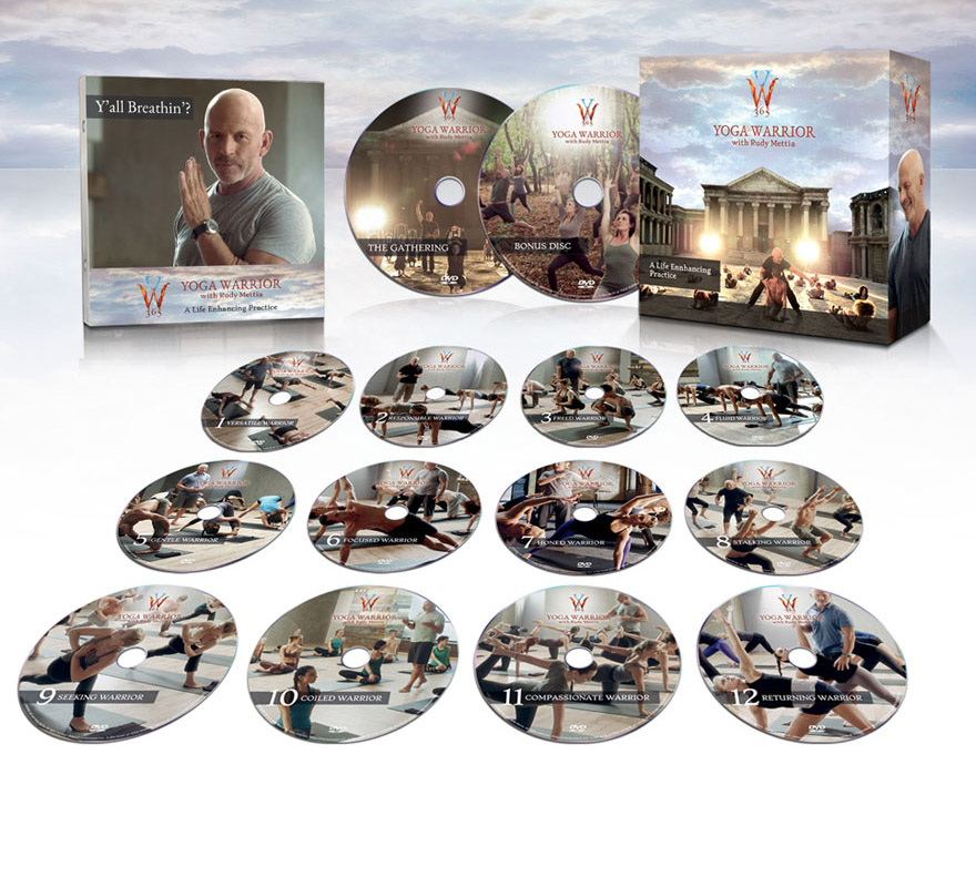 dvd_yoga_warriror_365